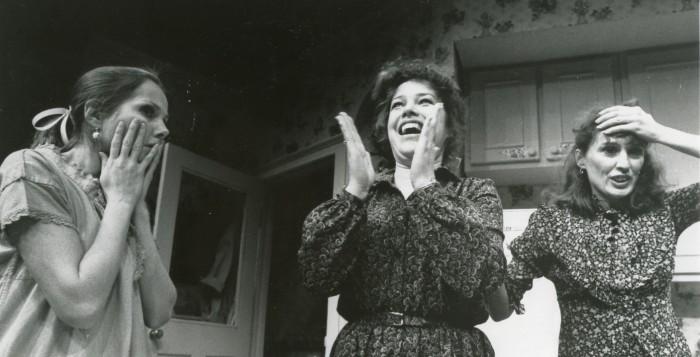Actors-Theatre-of-Louisville, LEO-Weekly