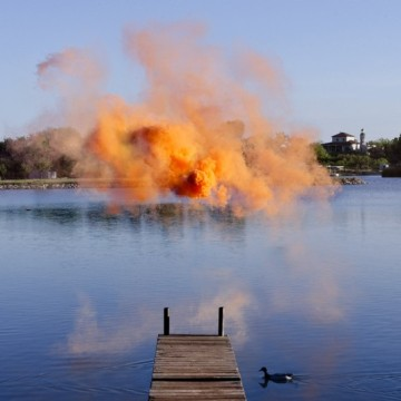 Irby-Pace, Orange-Lake-Pop, resource-magazine