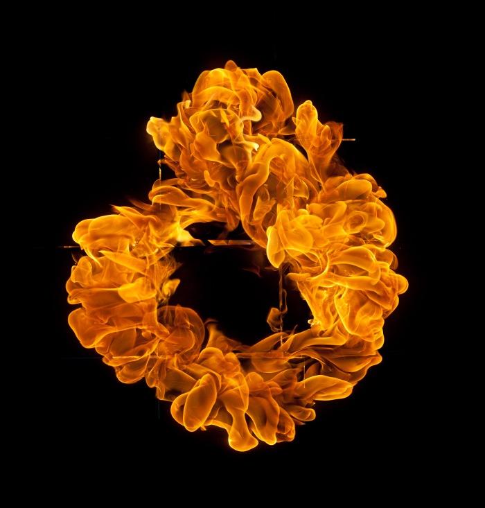 Rob-Prideaux, Prideaux, fire, smoke, photography