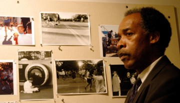 john-h-white, lucie-awards, lucie-foundation, photojournalism, chicago-sun-times