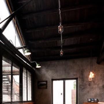 hillbilly-tea, shanghai, karter-louis, leo-weekly, dining-guide, louisville, tea-tavern