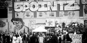 eric-lau, 5-pointz, long-island-city, street-art, street-photography, hip-hop, breakdancing, graffiti-mecca