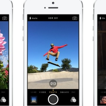 smartphone, compact-camera, debate, pros-and-cons, apple, android