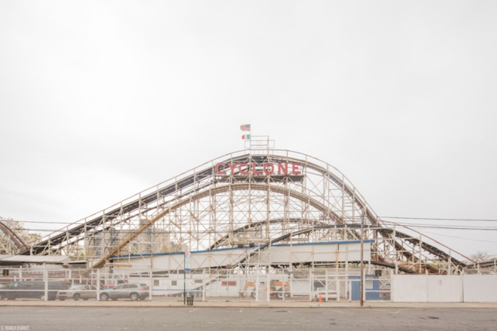 franck-bohbot, coney-island, last-stop-coney-island, photo-series, photography, arts